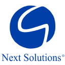 NextSolutions