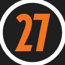 Niceberg Studios