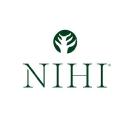 Nihi Sumba Island