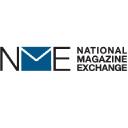 National Magazine Exchange