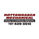 Nottawasaga Mechanical