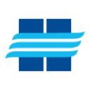 Novatek logo