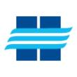 Novatek's logo