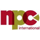 NPC International
