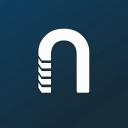 nPlan