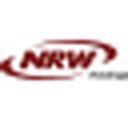 NRW Holdings Ltd