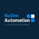 NuGen Automation