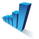 WD Numeric Corporate Services