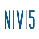 NV5 Global