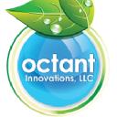 Octant Innovations