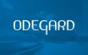 Odegard Group