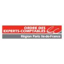 Ordre des experts comptables région Paris Ile de France