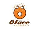 O Face Doughnuts