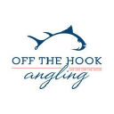 Off The Hook Angling