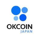 OKCoin Japan