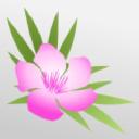 Oleander Medical Technologies