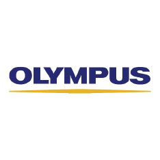 Aviation job opportunities with Olympus Corporation of America