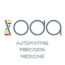 Omics Data Automation