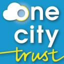 Onecity Trust - Main grant fund