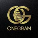 OneGram Coin