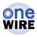 OneWire