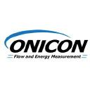 ONICON Inc