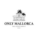 Only Mallorca