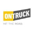 Ontruck's logo