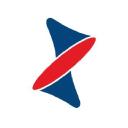 Optimized Solutions Ltd