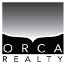 Orca Realty