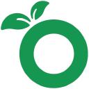 Orchard Platform