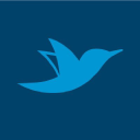 Orderbird logo