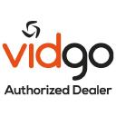 Order VIDGO
