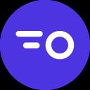 Ornikar logo