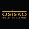 Osisko Gold Royalties Ltd logo