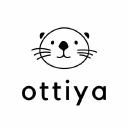 Ottiya