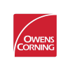 Owens Corning Inc logo