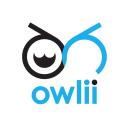 Owlii Inc.