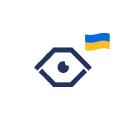 Oxipit.AI logo