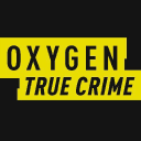 Oxygen (NBC Universal)