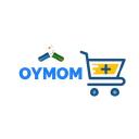OYMOM