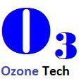 Ozone Tech Singapore