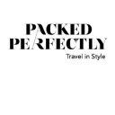 Packed Perfectly LLC