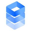 PacketAI's logo