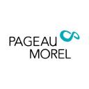 Pageau Morel
