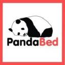 PandaBed