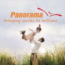 Panorama Group