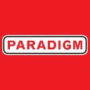 Paradigm Automation