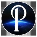 Paragon Space Development Corporation