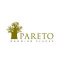 Pareto Limited